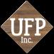 http://unitedflooringproducts.com